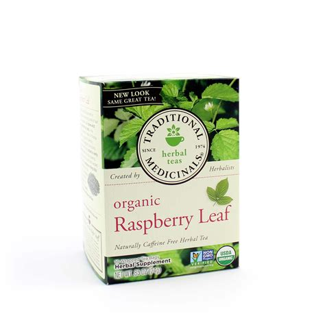 Raspberry Leaf Tea Nursing Theleafco