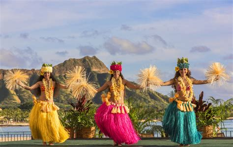 top 10 things to do in kauai the garden isle of paradise