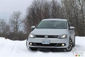 Volkswagen Jetta Hybride : volkswagen jetta hybride turbo 2013 actualit s automobile auto123 ~ Medecine-chirurgie-esthetiques.com Avis de Voitures