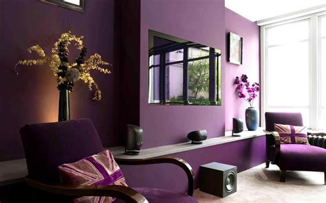 Home Decoration Items For Living Room  Datenlaborinfo. Modern Look Living Room Design. Average Cost Of Living Room Remodel. Huck Finn's Warehouse - Furniture Living Room Bedroom. Olive Green Living Room Decor. Yellow Decor For Living Room. L Shaped Living Room Feng Shui. Open Plan Kitchen Living Room Dividers. Front Living Room Travel Trailers