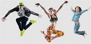 Découvrez Le Concept Feel Jump, Votre Trampoline Park