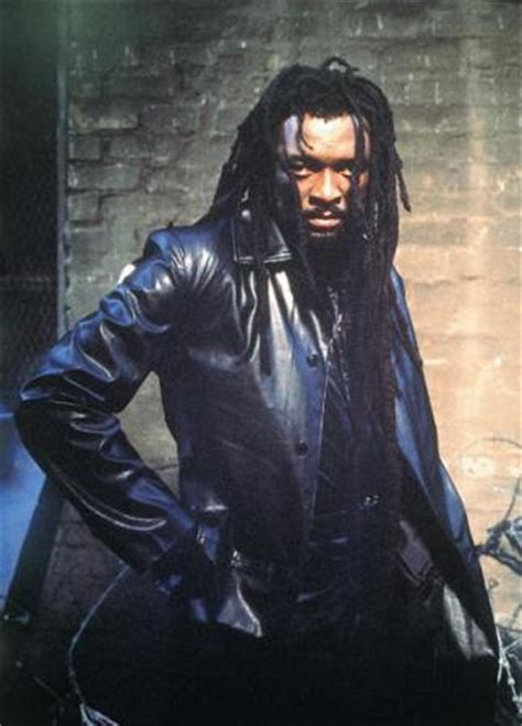 reggae artiste lucky dube biography