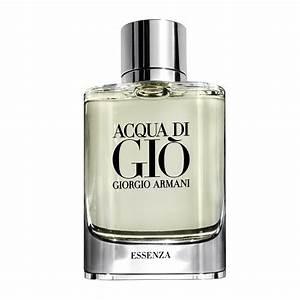 Parfum Rechnung : armani acqua di gio essenza eau de parfum spray 75ml feelunique ~ Themetempest.com Abrechnung