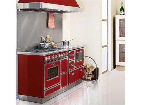 chauffage cuisine piano cuisine bois gaz wraste com