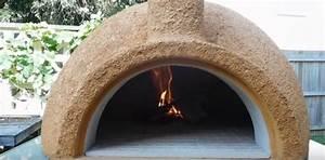 Pizzaofen Selber Bauen Anleitung : so bauen sie mit einem gymnastikball einen professionellen pizzaofen ~ Whattoseeinmadrid.com Haus und Dekorationen