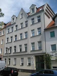 Zimmer Berlin Mieten : 2 zimmer wohnung in berlin mieten immowelt ~ Kayakingforconservation.com Haus und Dekorationen