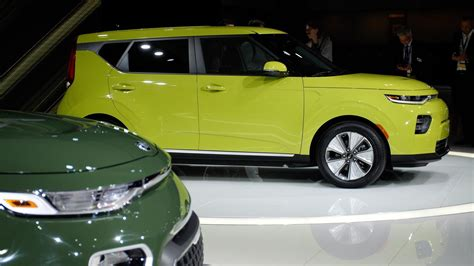 When Is The 2020 Kia Soul Coming Out by 2020 Kia Soul Used Car Reviews Review Release