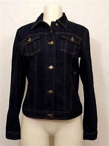 17 Best images about Blue Jean Jacket on Pinterest | Knee high boot Ladies jeans and Grey hoodie