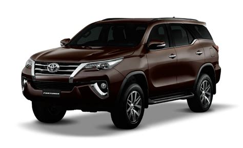 latest toyota cars 2016 new 2016 toyota fortuner india gt gt price specification