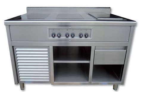 piano cuisine induction piano cuisine induction palzon com