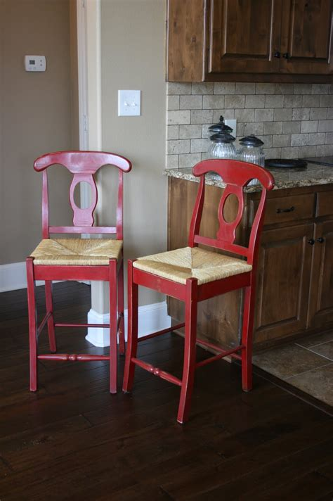 mavis harriet napoleon pottery barn style bar stools