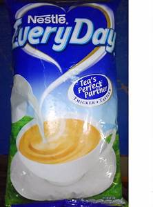 Nestle EveryDay Milk Powder 1 kg: Buy Nestle EveryDay Milk ...