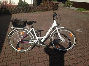 Kinder Fahrrad Mädchen : m dchen fahrrad zu verkaufen in lambsheim kinder fahrr der kaufen und verkaufen ber private ~ Orissabook.com Haus und Dekorationen
