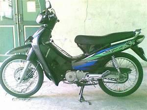Eksistensi Honda Supra Dari Tahun 1997 Hingga Kini