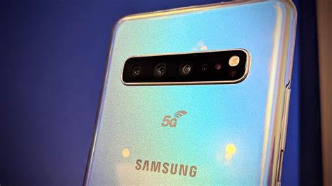 samsung galaxy note 10 rumored to ditch headphone cnet