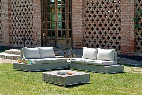 occasioni arredo giardino occasioni mobili da giardino arredo piscina arredo per