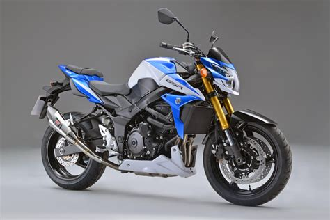 suzuki motorcycle 3d car shows suzuki motorcycles announce special edition