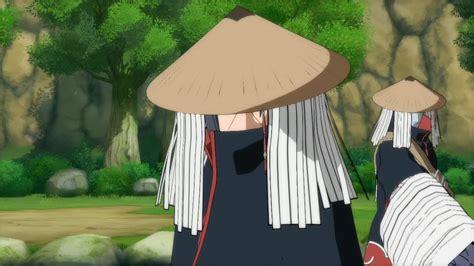 naruto shippuden ultimate ninja storm   dlc