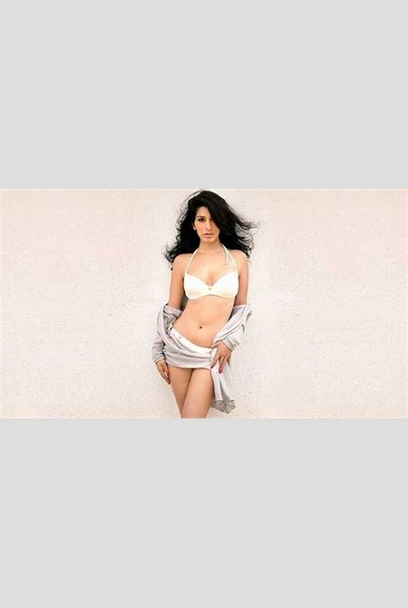 Sophie Choudry Hot And Sexy Maxim Photoshoot• PoPoPics.com