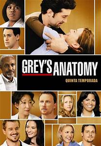 Grey Anatomy Download Series Free - revizioncourse