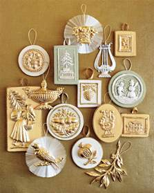 go for the gold midas touches for a magnificent home martha stewart