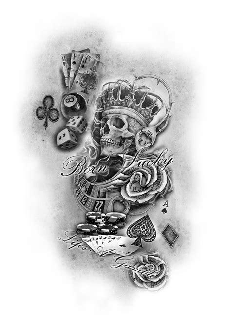 7 best OGABEL images on Pinterest   Og abel art, Tattoo designs and Tattoo ideas