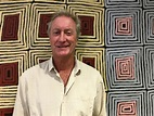 Bryan Brown visits Perth as ambassador for Australian ...