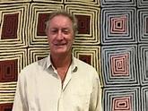 Bryan Brown visits Perth as ambassador for Australian ...