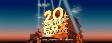 20th Century Fox Television 95 Open Matte.jpg