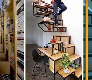 renover un escalier des kits pour habiller de bois des With peindre des escalier en bois 3 metamorphoser un escalier poser des contremarches