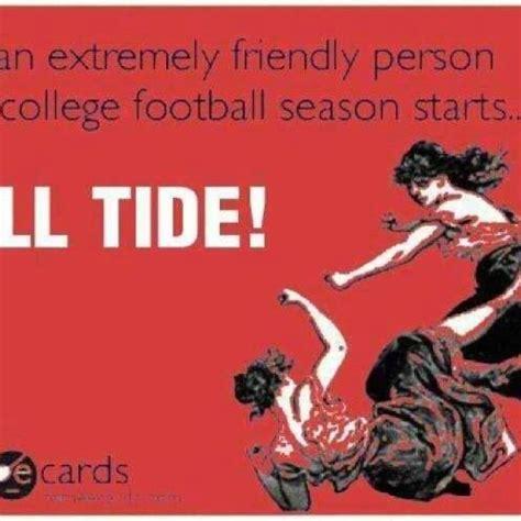 Alabama Football Memes - alabama football for lauren pinterest