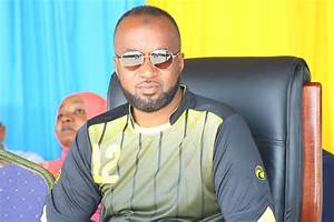 Is Hassan Joho the Most Handsome Politician in Kenya? See ...