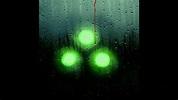 Splinter Cell Chaos Theory Soundtrack: El Cargo - YouTube