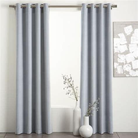 grey velvet curtains target light blue grey velvet curtain