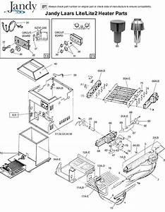 Jandy Lite 2 Wiring Diagram