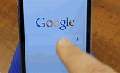 Google hides easter egg in iOS app that lets you destroy ...