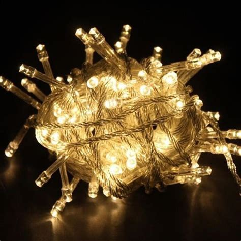battery operated christmas string lights christmas lighting battery operated led fairy light 2m 7ft