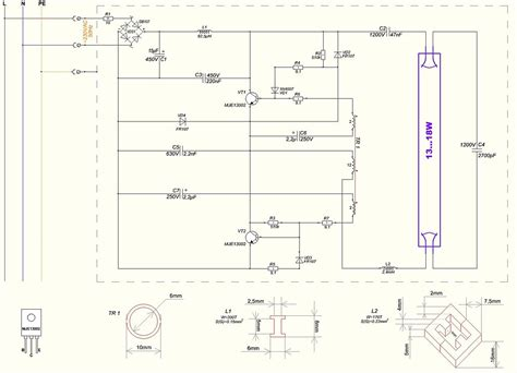 electronic ballast wiring diagram electronic ballast wiring diagram 4 light ballast wiring