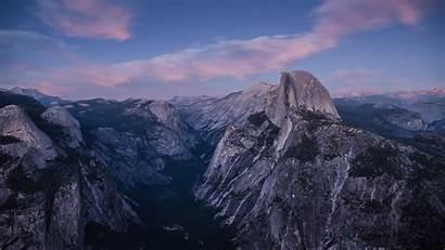 Os Mac Yosemite Wallpapers 4k Wallpapersafari Fresh