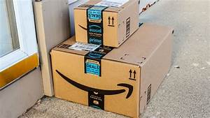 What Do You Do With Amazon Packages You Didn U0026 39 T Order