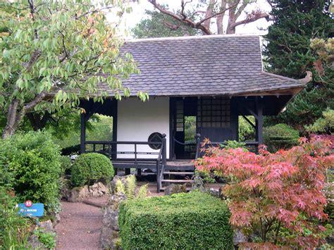 tea houses japanese zen garden japanese tea house