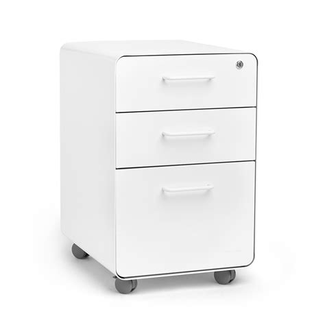 file cabinet on wheels file cabinets marvellos file cabinet on wheels mobile