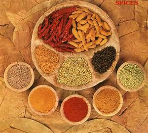 Spice of Life Ceremony on Pinterest | Spices, Herbs and ...