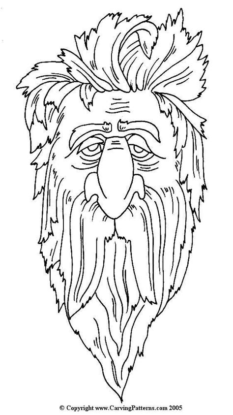 wood carving templates free wood carving patterns woodworking projects plans