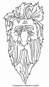 free wood carving patterns woodworking projects plans With wood burning templates free download
