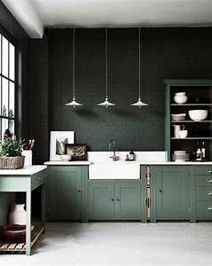 Make your house complete with kitchen interior design