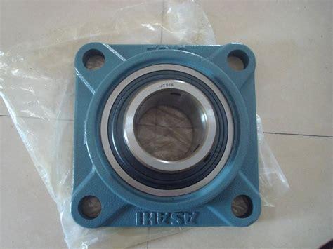cast net pillow block bearings