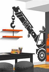 Best ideas about construction nursery on