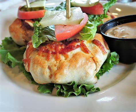 stage cuisine marseille sélection des meilleurs burgers de marseille restaurants