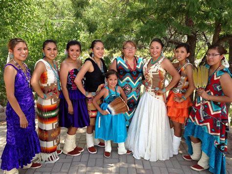 Native American Wedding Dress Patterns